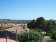 Hotel Palou Sant Pere de Ribes Charming Romantic Hotel Calalonia
