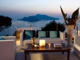 Relais Blu Sorrento amalfi coast romantic luxury hotel