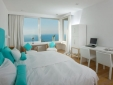 Relais Blu Sorrento amalfi coast romantico luxury Hotel romantic