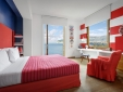 Maison La Minervetta Sorrento Italy Inside Hotel romantic