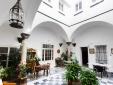 La Casa Grande arcos de la Frontera Hotel best