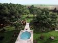 L'Andana Tenuta la Badiola Tuscany Hotel Spa beautiful