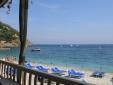 Villarena experience - Cooking Class