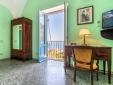La Vetara twin room