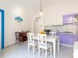 Double room Il Brigante