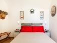 Bathroom Il Brigante