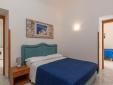 Sea view balcony Il Brigante