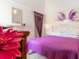 Bathroom double room L'Isca