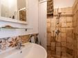 Kitchen apartment La Gerania