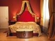 Palazzo Guiscardo Hotel Pietrasanta romantic