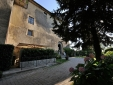 Villa Sassolini Moncioni Tuscany Italy Bathroom onsuite