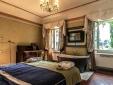 Villa Bordoni Greve Chianti Italy Hotel Restaurant Boutique