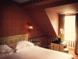 Hotel Bourg Tibourg Paies boutique romantik hotel