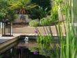 Toile Blanche Saint-Paul-de-Vence Provence Hotel luxury