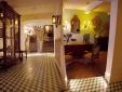 Hotel des deux Rocs seillans b&b small