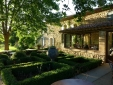 La Bastide de Marie Hotel Provence luxury
