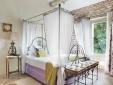 La Bastide de Marie Hotel Provence lux