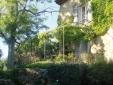 Bastide le Mourre maisons d'hôtes Luberon