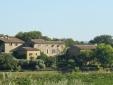 Bastide le Mourre maisons d'hôtes Luberon Villas to rent Provence