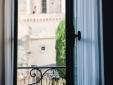La Maison du Village Hotel en Saint-Rémy-de-Provence b&b best