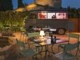 Le Hameau des Baux Hotel Provence
