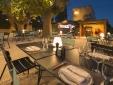 Le Hameau des Baux Hotel Provence luxury