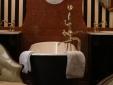 Jardins secret nines hotel romantic