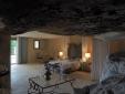 Le Clos Saint Saourde Hotel Beaumes de Vernise best romantic