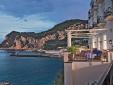 JK Place Capri Naples Italy Design Boutique Charming Hotel