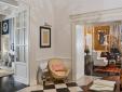 jk capri luxury hotel