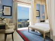 JK Place Capri Naples Italy Design Boutique Charming Hotel