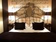 Hotel Gounod Saint Rémy de Provence