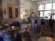 Hotel Gounod Saint Rémy de Provence hotel con encanto