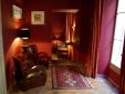 L'Hôtel de l'Amphithéâtre Arles HoteL