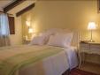 Alavera de los Baños B&B hotel Ronda Malaga Spain