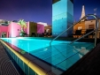 Hotel Barcelona Catedral Hotel con encanto
