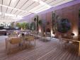 Hotel Barcelona Catedral Hoteltrendy design romantic