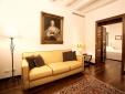 Oltre il Giardino hotel small charming Venezia