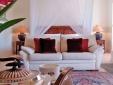 Fuente de la Higuera Ronda Hotel boutique