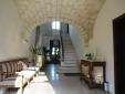 Domaine de Marsault Gard Hotel best
