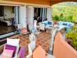 The Marbella Heights hotel b&b Boutique