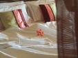 The Marbella Heights hotel luxury
