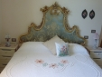Genius Loci Country Inn Hotel Umbria