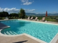 Genius Loci Country Inn Hotel Umbria best