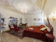 Charming Accommodation Canal View Palazzo Foscolo - Casa de Uscoli romantic historical building Venice