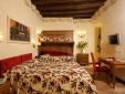 Residenza Santa Maria Trastevere Rome Italy Hotel Boutique Charming Smalll