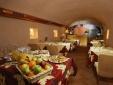 Residenza Santa Maria Charming B & B Trastevere Rome Italy