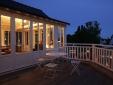 Le Lodge Kerisper France