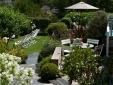Le Lodge Kerisper France Pool