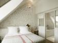 Le Lodge Kerisper France Lounge